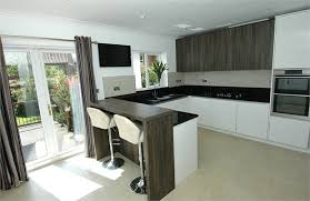 kitchen design 4m x 4m. main image 2 kitchen design 4m x