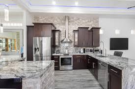 Maryland Kitchen Design Kitchen Techniq Cabinet And Design Solutions