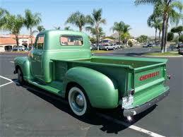 1953 Chevrolet 3100 for Sale | ClassicCars.com | CC-1049405