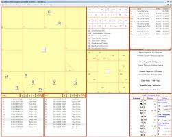 Jaimini Astrology Chart Free Jaimini Kala Software Vedic Astrology Net