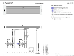 golf mk5 wiring diagram golf image wiring diagram vw golf mk5 speaker wiring diagram wire diagram on golf mk5 wiring diagram