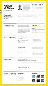 Editable Resume Template Simple Editable Resume Templates Great Template 28 Best Cv Word 28