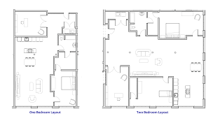Bedroom Layout Feedback On 15 Story Cape Layout 9x10 Bedroom Layout Crypus