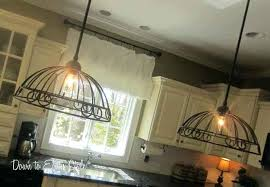 homemade pendant lights garden basket pendant lights pendant lighting projects how to make hanging lights from