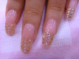 Nail Art Gel - Nail Arts