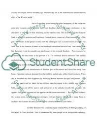 the glass menagerie research paper example topics and well related essays the glass menagerie
