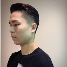 Instagram 理容師 圖片視頻下載 Twgram Intended For 理容 髪型