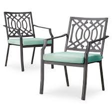 Tar Lawn Furniture