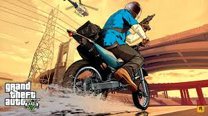 gta grand theft auto 5 wallpapers