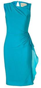 appropriate dress for wedding. farfetch; appropriate dress length for evening wedding shift example