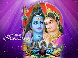 Bhagvan Shiv Parvati Photos for free download