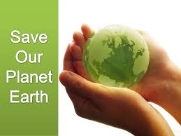 save earth essay save planet earth essay