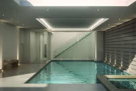 Exellent Basement Pool Swimming Artist Impression Of A Ideas And Models
