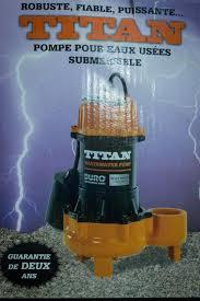 plumbing heating strait supplies limited