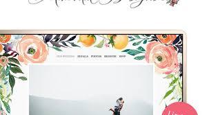 Vulnerable Wedding Planning Websites Tags Custom Wedding Planner