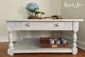 whitewash coffee table. Whitewashcoffeetable2. Whitewashcoffeetable3 Whitewash Coffee Table S