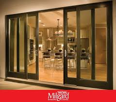 black french patio doors sliding