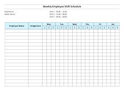 Template Daily Spending Spreadsheet Template Worksheet Workout