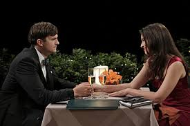 two and a half men season 10 ep 1 full review watch your series because