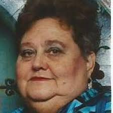 BettyLou Larsen   Obituaries   winonadailynews.com