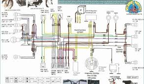 60 best of 2005 chevy aveo wiring diagram images wsmce org 2004 chevy aveo engine diagram inspirational chevrolet aveo wiring diagram pdf chevrolet wiring diagrams
