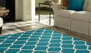 7 x 9 area rugs under 100 costco luxury rug ideas living room furniture delightful