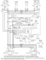 1986 ez go gas golf cart wiring diagram the best wiring diagram 2017 1991 club car 36 volt wiring diagram at 1991 Clubcar Electric Golf Cart Wiring Diagram