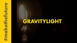 Who Invented Gravity Light Turning Gravity Into Light Shell Global