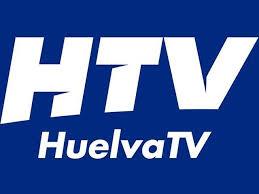 Spanish Tv Chanel Canal Huelva Tv Channel Watch Spain Tv Channels Online Free