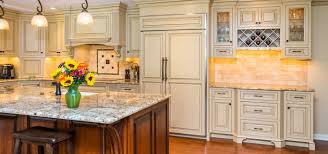 Kitchen Cabinets Philadelphia Modern Kitchen Cabinets Cabinet Remodel Philadelphia