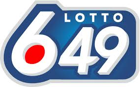 Lotto 649 Buy Online Playnow Bclc