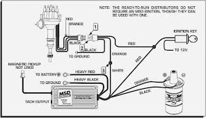 ford starter solenoid wiring diagram awesome 2002 ford explorer ford starter solenoid wiring diagram awesome ford starter relay wiring diagram 43 1991 ford f150