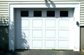 garage door window covering fake garage door windows doors inserts window drop dead x 7 fake garage door window