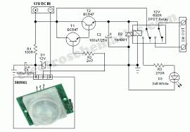 alarm pir wiring diagram wiring diagram house alarm pir wiring diagram and hernes wire pir motion detector