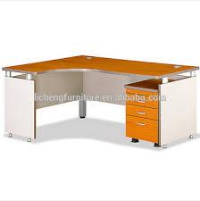Image Small Simple Hot Sale Wooden Office Deskmfc Computer Tablestandard Office Furniture Oo1info Simple Hot Sale Wooden Office Deskmfc Computer Tablestandard
