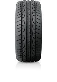 <b>Dunlop SP Sport Maxx</b> Tyres from $189 | JAX Tyres & Auto 1300 ...