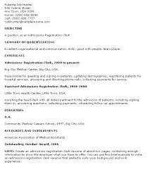 How To Write A Resume With No Job Experience Awesome No Job Experience Resume Examples Mmventuresco