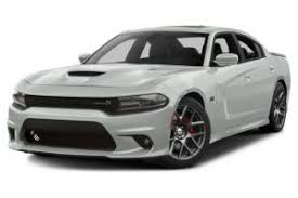 2018 dodge journey colors. wonderful colors 2018 dodge charger colors release date redesign price and dodge journey colors