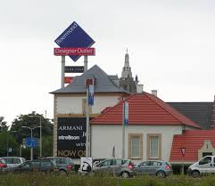 Noventa Di Piave Designer Outlet Prices Mcarthurglen Group Wikipedia