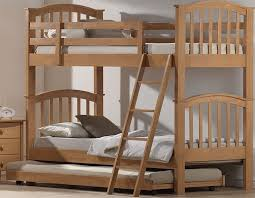 maple bunk beds bunk beds with trundle uk