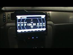 car audio powered power acoustik ptid 8300nr 8 3\