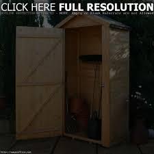 interesting small backyard shed ideas photo decoration inspiration