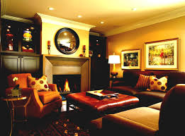 decoration color ideas for family room decorating with round amazing family room lighting