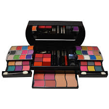 ceremonial touch professional makeup kit t 7730 94gm
