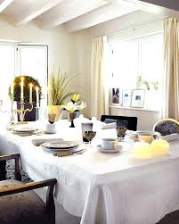 dining table decor.  Decor Dinner Table Decor Awesome Ration Ideas Com In 8 Dining  Decoration Christmas In Dining Table Decor S