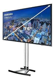 samsung tv 60 inch 4k. medium size of samsung 60 inch smart tv stand screws 4k