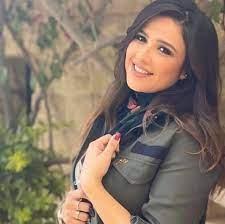 تطورات حالة ياسمين عبد العزيز بعد سفرها للعلاج بسويسرا - قناة صدى البلد