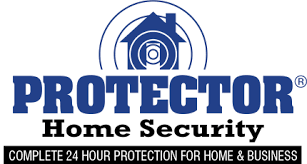 protector home security. protector home security