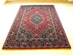 traditional area rugs 8x10 wool area rugs wool area rugs pottery barn rug traditional wool area
