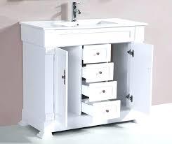 bathroom vanities miami florida. Bathroom Vanities Miami Fl Discount Florida